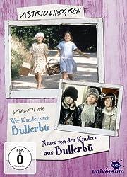 Alterseinstufung:Freigegeben ohne Altersbeschränkung|Format: DVD(82)Neu kaufen: EUR 8,9928 AngeboteabEUR 8,84