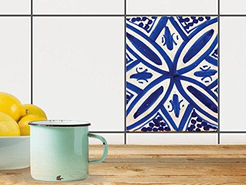 adesivi-murali-in-pvc-autoadesivo-piastrelle-sticker-piastrelle-per-bagno-adesivo-cucina-pavimenti-i