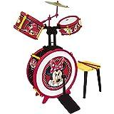Minnie And You - 5261 - tambor