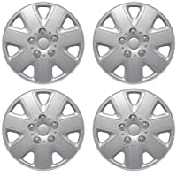 Set Of 4 Universal Fit 14