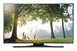 Samsung H6870 121 cm (48 Zoll) Curved Fernseher (Full HD, Triple Tuner, 3D, Smart TV)