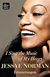 I Sing the Music of My Heart: Mein Leben