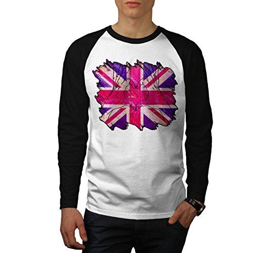 united-kingdom-heart-union-jack-men-new-white-black-sleeves-l-baseball-ls-t-shirt-wellcoda