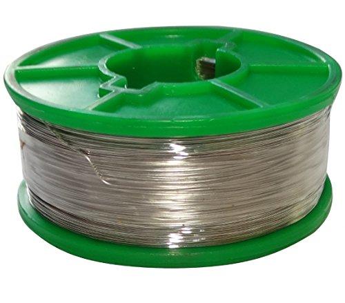 aerzetix-hilo-para-soldar-soldadura-electrnica-025mm-100gr-sn993cu07-flujo-no-clean