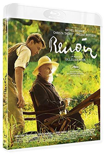 Renoir [Blu-ray] [FR Import]