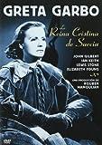 La Reina Cristina De Suecia [DVD]