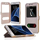 UKDANDANWEI Samsung Galaxy On7 (2016) [YDT] Hülle Case -