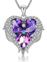 11e8781c3 Amazon.co.uk: Girls: Jewellery: Rings, Earrings, Bracelets, Pendants ...