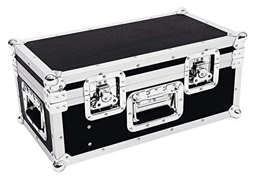 Universal-Konus-Adapter Case -