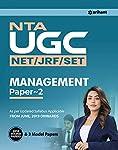 NTA UGC (NET/JRF/SET) Management