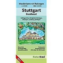 Baumarkt Ditzingen suchergebnis auf amazon de für ditzingen