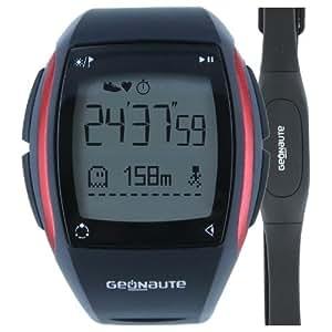 Geonaute On-Miles-600 Adult Electronics