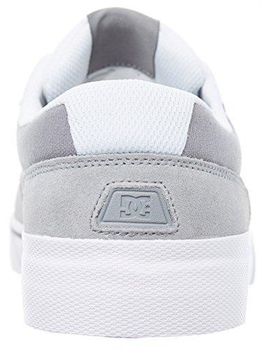 DC Shoes Switch Plus S - Skateschuhe Für Männer ADYS300399 GrauGrau