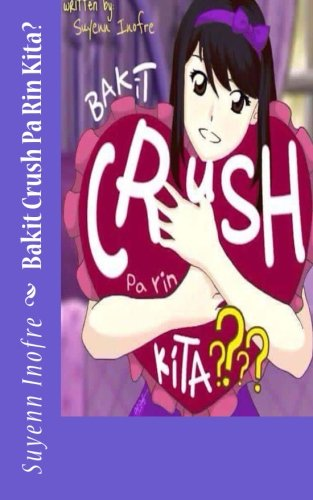 bakit-crush-pa-rin-kita