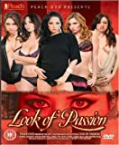 The Look Of Passion [DVD]