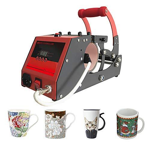 b29563819 Heat press machines der beste Preis Amazon in SaveMoney.es