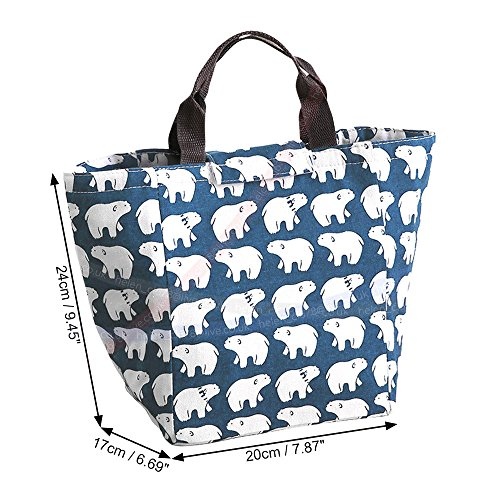 brand-new-wocharm-thermal-portable-insulated-waterproof-cooler-lunch-picnic-carry-tote-storage-bag-p
