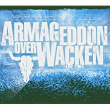 Armageddon Over Wacken 2004