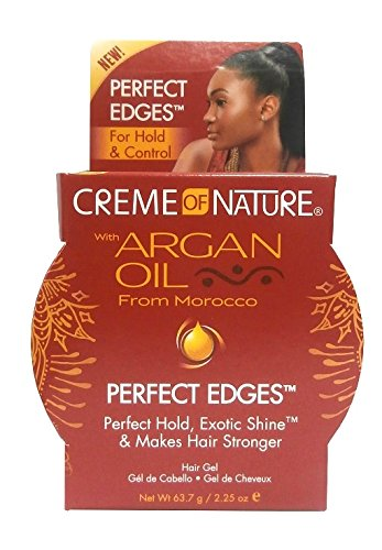 creme-of-nature-with-argan-oil-perfect-edges-hair-gel-637g