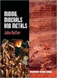 Mining, Minerals and Metals (Development without Damage)
