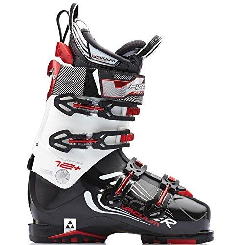 fischer-herren-skischuhe-schwarz-26-1-2
