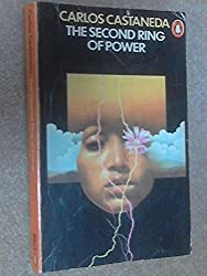 The Second Ring of Power by Carlos Castaneda (1979-09-27)
