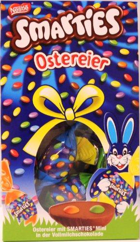 smarties-ostereier-85g
