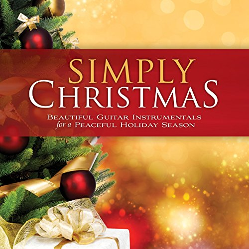 simply-christmas-beautiful-guitar-instrumentals-for-a-peaceful-holiday-season