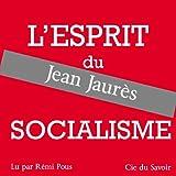 Voici 3 textes de Jean Jaurès : Idéalisme et matérialisme, Discours à la jeunesse et République et Socialisme. Ces 3 textes forts permettent de comprendre la pensée et les idées d'un des plus grands hommes politiques français, dont les convictions et...