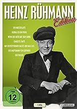 Heinz Rühmann Edition [7 DVDs] hier kaufen