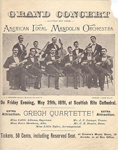 poster-american-ideal-mandolin-orchestra-flyer-concert-check-out-some-of-their-sheet-music-over-at-j