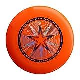 Frisbee Golf Discs