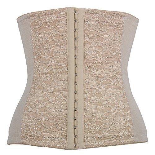burvogue-mujer-elastico-cintura-formacion-cincher-underbust-acero-hueso-corse-cuerpo-shaper-beige-be