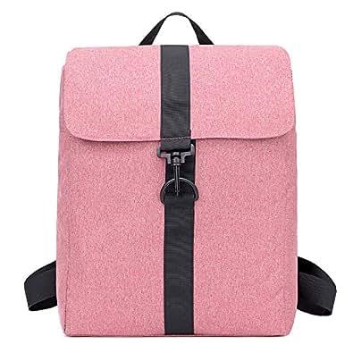 b6e5c526317 sac Louis Vuitton Femme Sac à Dos Pour Hommes Sac de Sport à la Mode  Portable