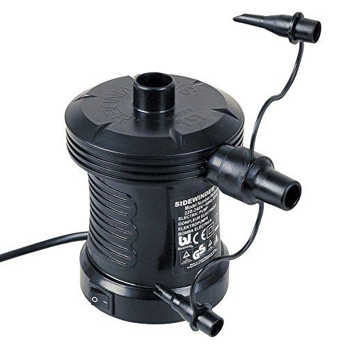 gonfiatore-elettrico-per-piscine-220v-confezione-da-1pz