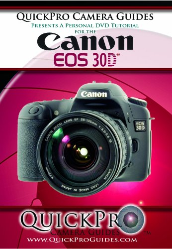 canon-30d-instructional-dvd-by-qui-movie