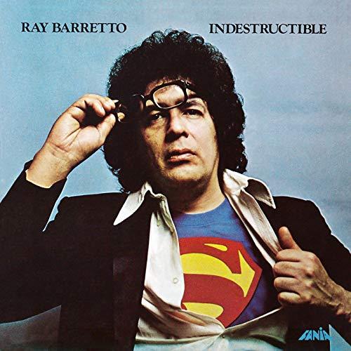 El Hijo De Obatal� - Ray Barretto