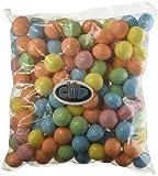 Tonsignal Würziges Candy 2,27kg