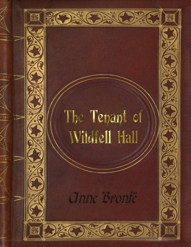 anne-bronte-the-tenant-of-wildfell-hall