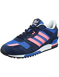 adidas Originals ZX 700 Zapatillas