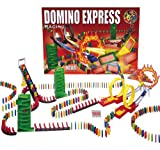 Goliath 80848 - Domino Express Racing