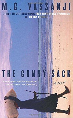 The Gunny Sack (Gunny Sack)