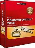 Lexware Hausverwalter 2016
