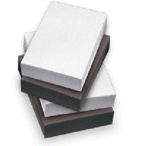 sparpaket-1-sumico-tonzeichenpapier-130g-qm-50x70-cm-500-bogen-schwarz-wei-tonpapier-zum-malen-und-b