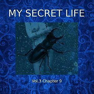 Pdf by walter my secret life