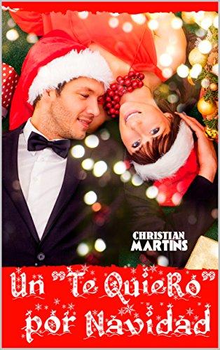 Un «te quiero» por Navidad de Christian Martins