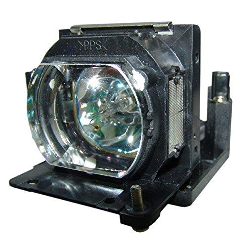 Generic datastor datastor Kit Ersatz Lampe für. Mitsubishi XL6U vlt-xl5lp. Mitsubishi XL6U vlt-xl5lp Kit Component-video