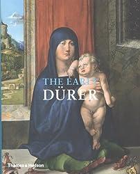 The Early Dürer