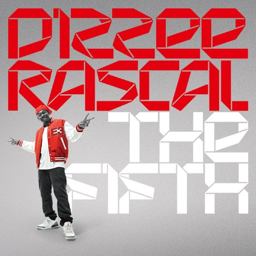 The Fifth (Deluxe) [Explicit]