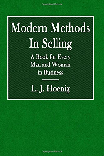 modern-methods-in-selling-a-book-for-every-man-and-woman-in-business